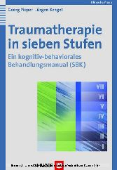 Traumatherapie in sieben Stufen